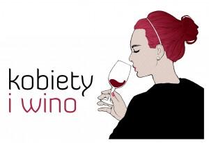 kobiety i wino