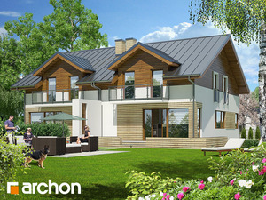 projekty-dom-w-czernicach-b__260